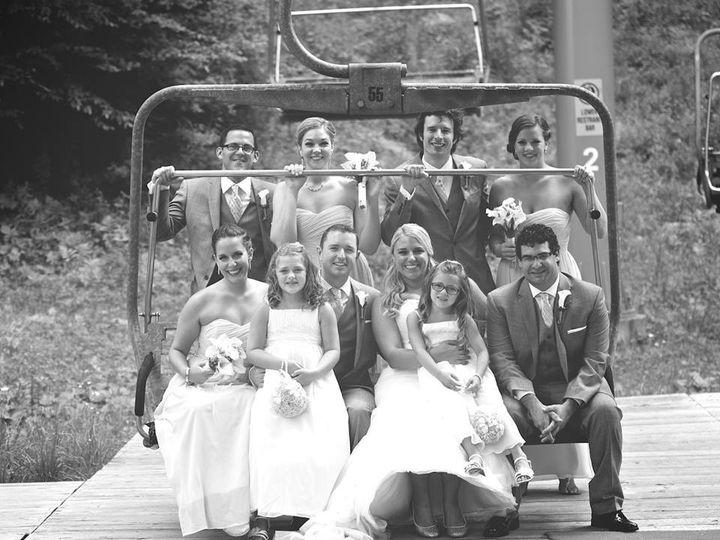 Tmx 1448001006716 10609706101522428753814089108059109512354046n Lockport, NY wedding planner