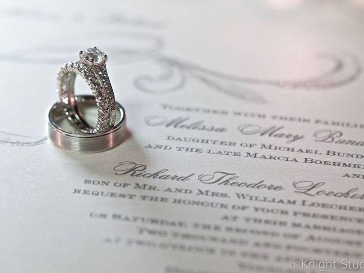 Tmx 1448001036958 10612572101522428769014082828245315599800513n Lockport, NY wedding planner