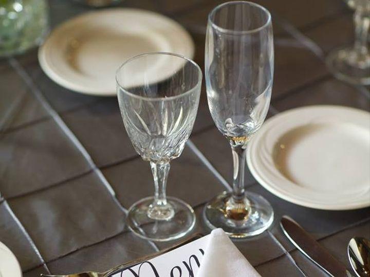 Tmx 1448001055644 10612606101522428744464081033346839401752442n Lockport, NY wedding planner