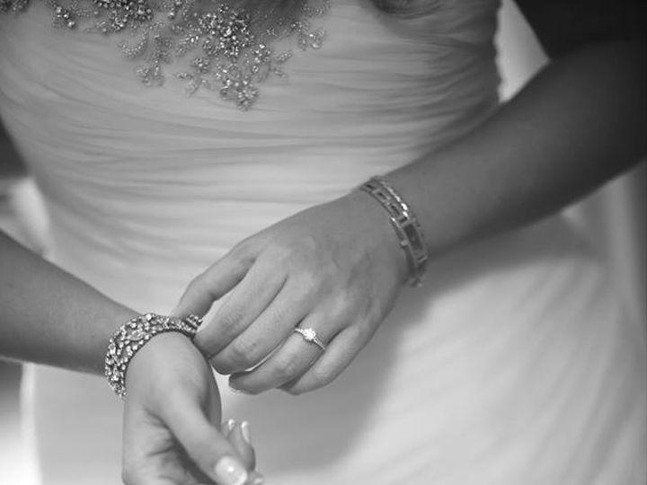 Tmx 1448001181480 10635713101522428741064086413138103201281264n Lockport, NY wedding planner