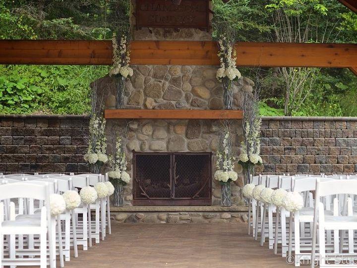 Tmx 1448001247931 10646925101522428742514087364671955356338636n Lockport, NY wedding planner
