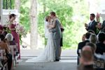 Heavenlee Weddings by Tammy Lee-Papia image