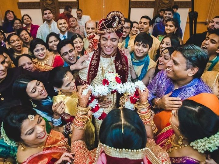 Tmx Ronak Baarat 51 1962841 158725293647755 Mooresville, NC wedding planner