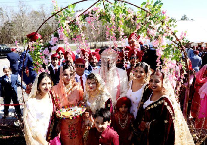 wedding entrance 51 1962841 158725791995586