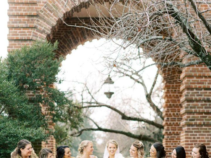 Tmx Abphoto Smithweddingwp 198 51 1892841 159096436816275 Raleigh, NC wedding planner