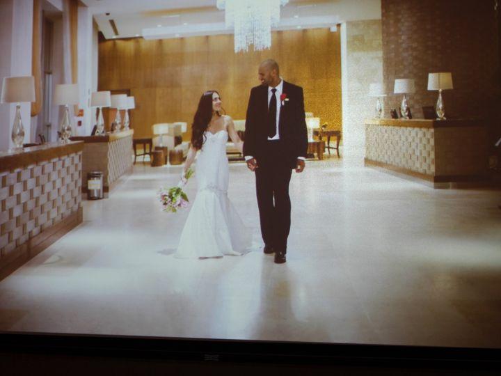 Tmx Img 1712 1 51 1892841 159096530235942 Raleigh, NC wedding planner