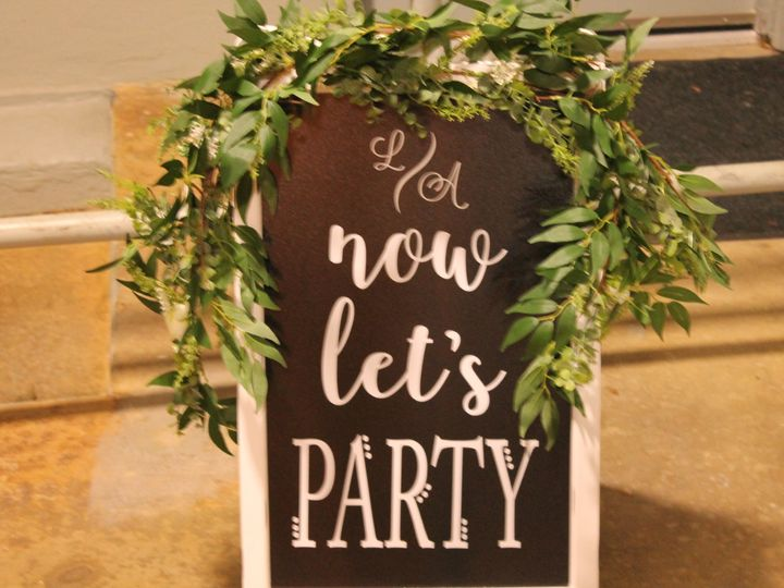 Tmx Img 2393 51 1892841 159096495868374 Raleigh, NC wedding planner
