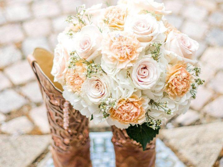 Tmx Laurens Wedding 51 1892841 158949255237212 Raleigh, NC wedding planner