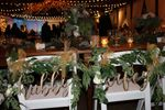 Shindigs Event Solutions image