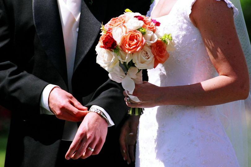 wedding 2 1545121 51 1992841 160322404696669