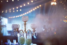 DeBest Events