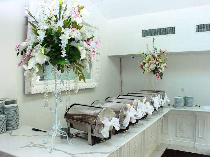 Tmx Buffet Stations 51 1343841 162202898293664 Caldwell, NJ wedding planner