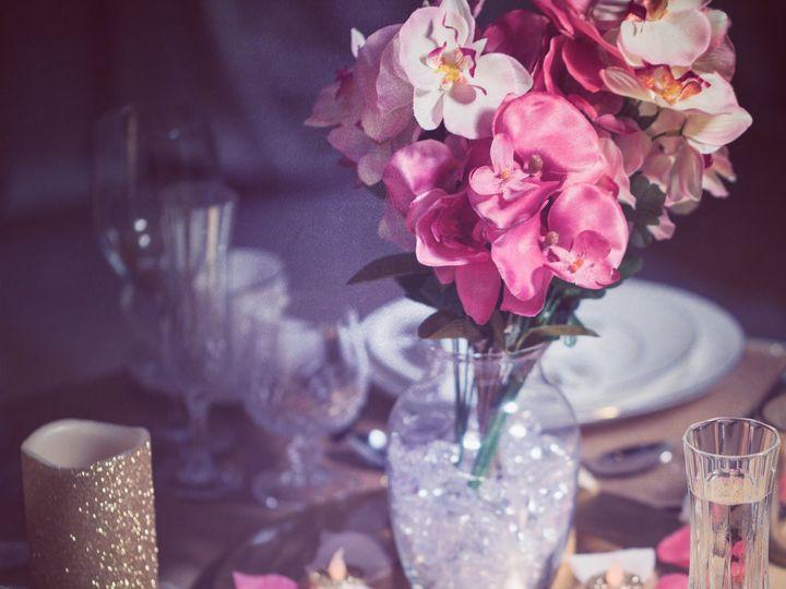 Tmx Glamorous Table Decor 51 1343841 162202899399930 Caldwell, NJ wedding planner