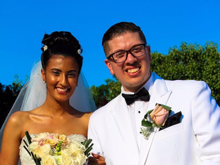 Tmx Happy Couple 51 1343841 162202899696675 Caldwell, NJ wedding planner