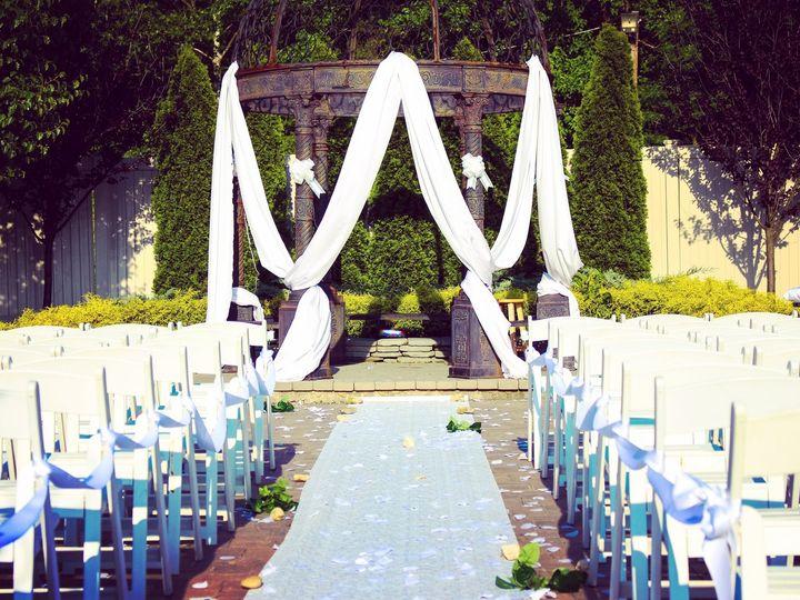 Tmx Outdoor Ceremony 51 1343841 162202899768574 Caldwell, NJ wedding planner
