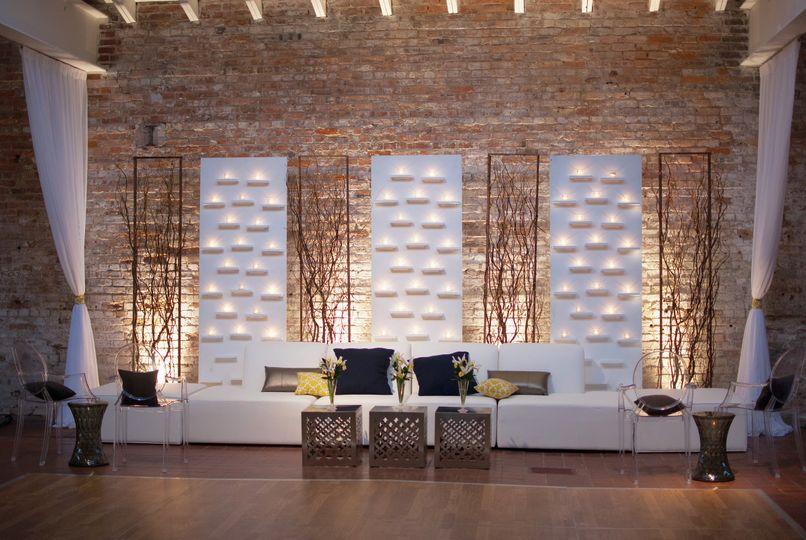 Eventful Furniture + Design Small00