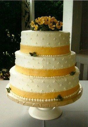 lancaster pa katie cakes cakery 43 reviews lancaster pa sweet