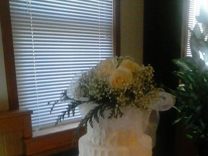 Tmx 1516215324218 Unnamed Jonestown, Pennsylvania wedding cake