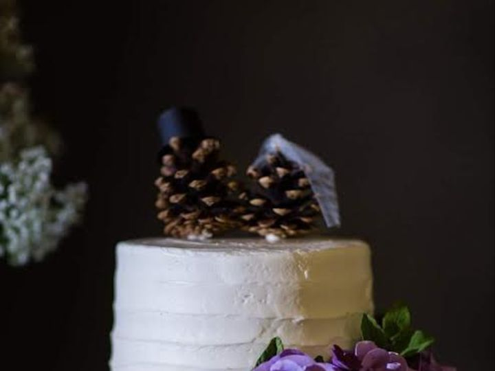 Tmx 1 51 673841 Jonestown, Pennsylvania wedding cake