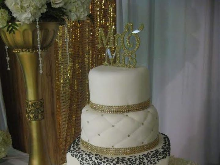 Tmx 2 51 673841 Jonestown, Pennsylvania wedding cake