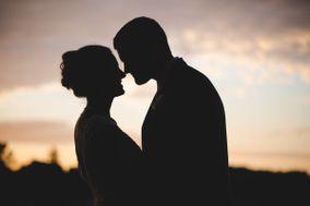 Overneath Weddings