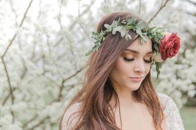 Makeup by Mela