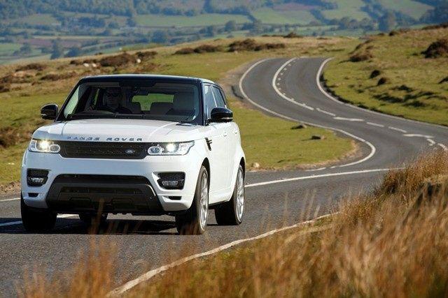 range rover sport2