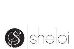 Shelbi Harmes