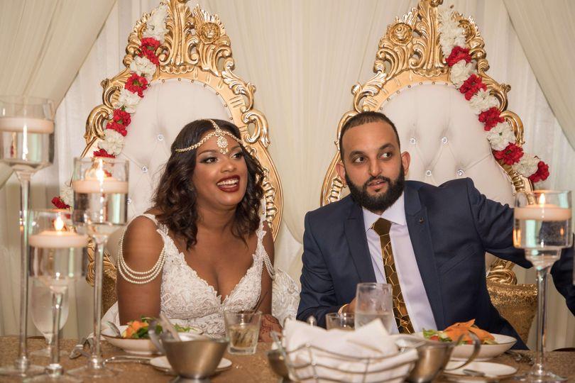 sharma wedding 228 of 247 51 434841 1563746188