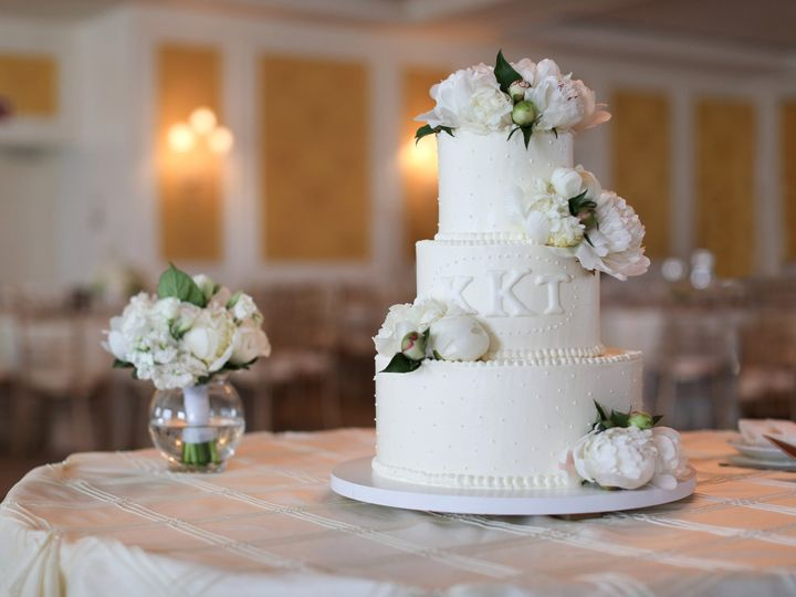 Tmx 1440183862207 318meganbethhumencolumbiacountryclubweddingphoto Kensington, MD wedding planner