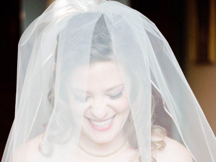 Tmx 1525103588 8a63b5647f2307c6 1525103582 Aa57126902c9688f 1525103587090 5 Colleen Oneil Favo Kensington, MD wedding planner