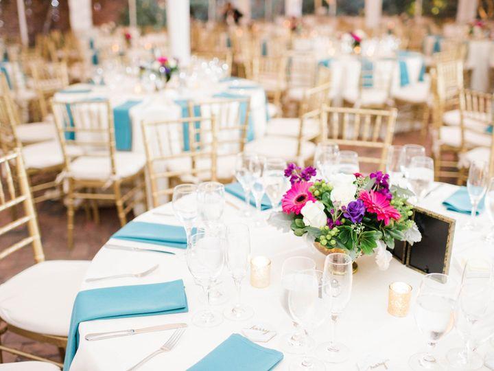 Tmx 1525103589 Cc2abedc7b1a917e 1525103585 Acd7e2dd9c50a25b 1525103587093 9 Colleen Oneil Favo Kensington, MD wedding planner