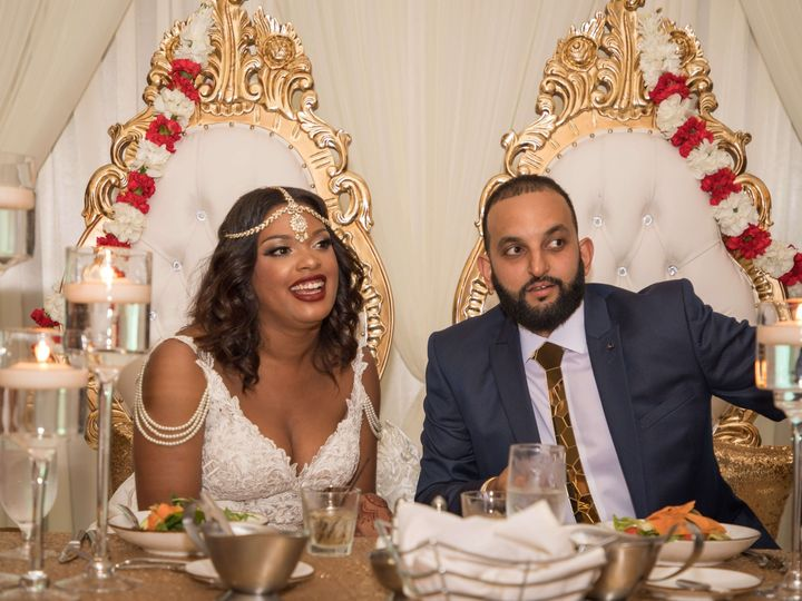 Tmx Sharma Wedding 228 Of 247 51 434841 1563746188 Kensington, MD wedding planner