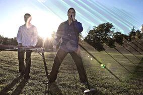 Todd Urban Music, LLC