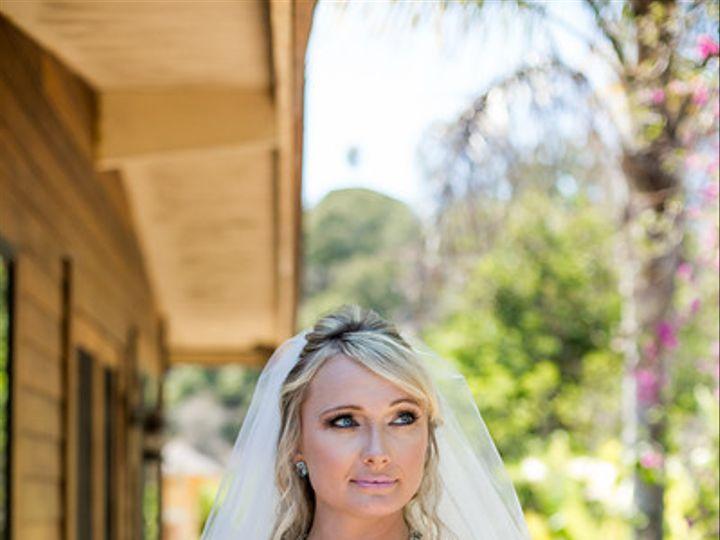 Tmx 1422639193237 3 Thousand Oaks wedding beauty