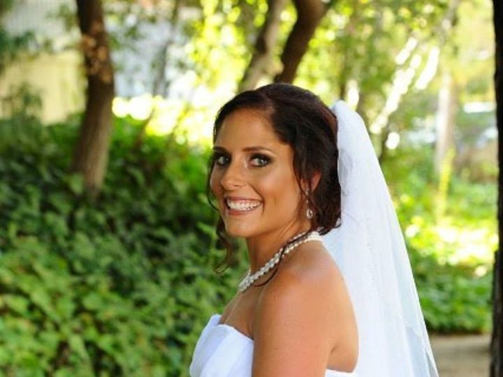 Tmx 1422639216167 10 Thousand Oaks wedding beauty