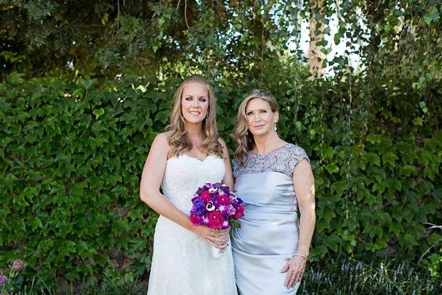 Tmx 1465840105586 Ww7 Thousand Oaks wedding beauty