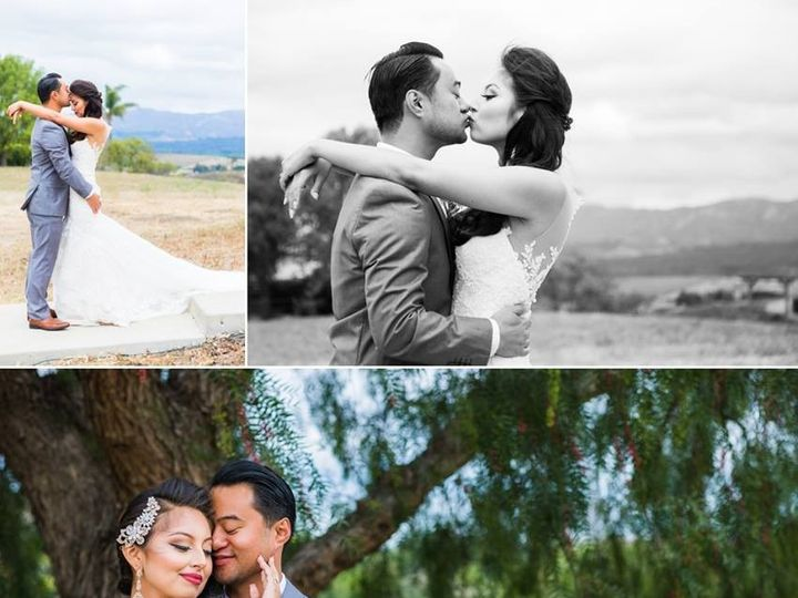 Tmx 1470679807592 G2 Thousand Oaks wedding beauty