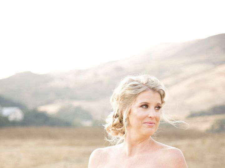 Tmx 1473288511638 1np1525 Thousand Oaks wedding beauty