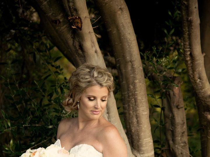 Tmx 1473288561679 1np1562 Thousand Oaks wedding beauty