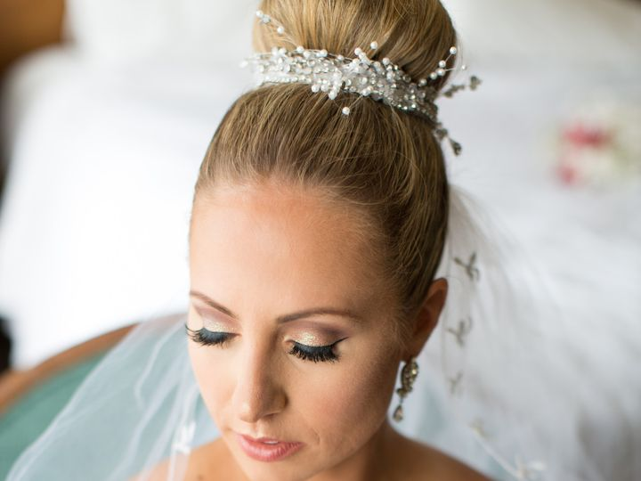 Tmx 1480542906930 Img2477 Thousand Oaks wedding beauty