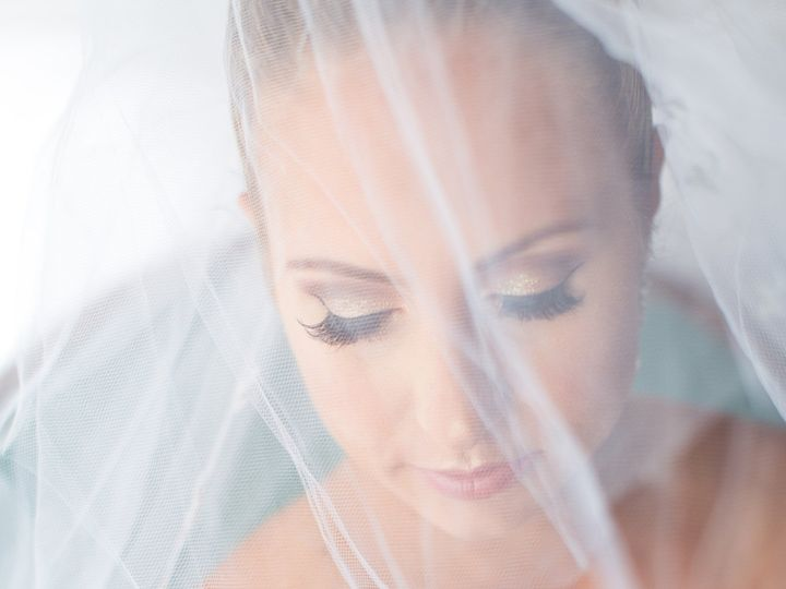 Tmx 1480542955041 Img2483 Thousand Oaks wedding beauty