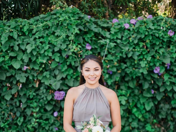 Tmx 1483505739552 Stevenleyvaphotography345 Thousand Oaks wedding beauty