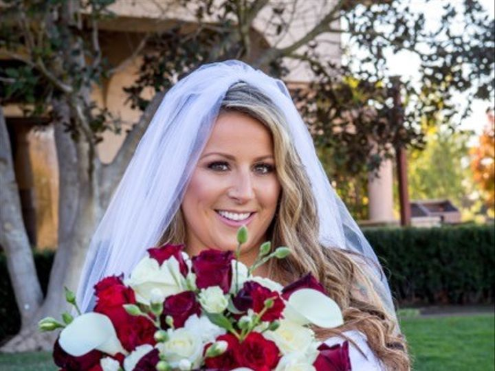 Tmx 1491515007248 440a8454 Thousand Oaks wedding beauty