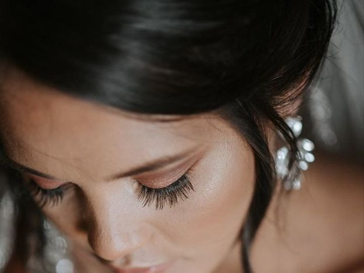 Tmx 1507576590267 Capture2 Thousand Oaks wedding beauty