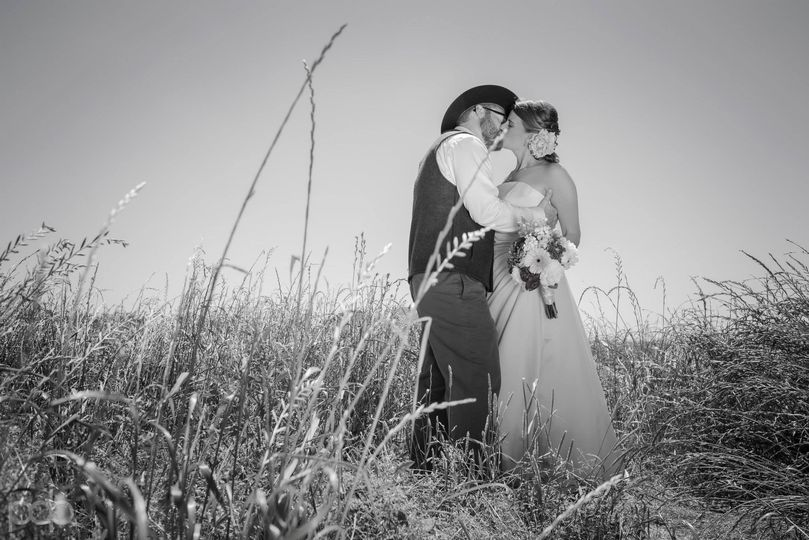 f33b97bfba919cfd 1474669763543 wedding8