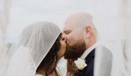 River Rose Weddings 1
