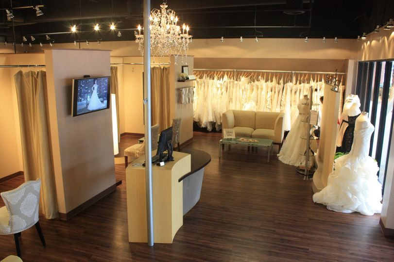 discount wedding dress marietta ga