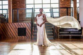 Bel Fiore Bridal