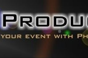 J&M Productions